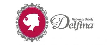 logo-duze2a1